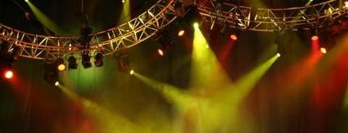 Los conciertos de Fallas 2007