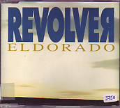 20070729111636-eldorado.jpg