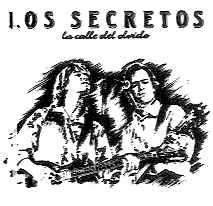 20071009192156-los-secretos.jpg