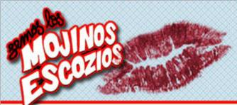 20071124102908-mojinos.jpg