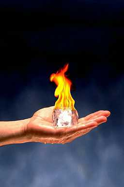 20080124205109-hielo-fuego.jpg