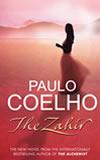 Mas Coelho...por fin
