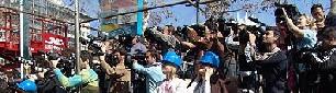 CONCIERTOS DE FALLAS 2006