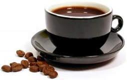 Un cafe???
