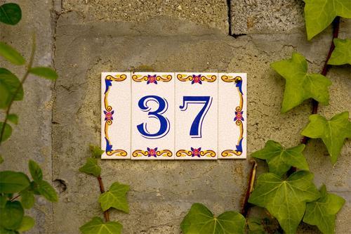 37 (no coment)