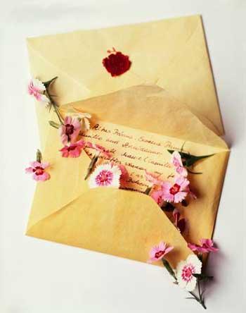"""Carta de un lector: """"Solo quiero a quien me quiere"""""""