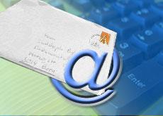 """Nuevo Email   """"Cuerdas Nuevas"""""""